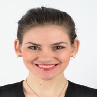 Angeliki Maria Malandrenia