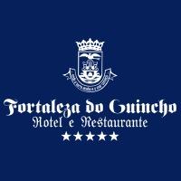 Hotel Fortaleza do Guincho - Relais & Châteaux