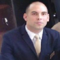Eduardo Dinca