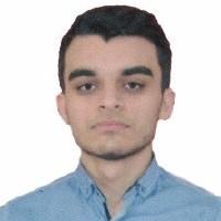 Ehed Babayev