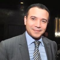 Hicham Rhazouani