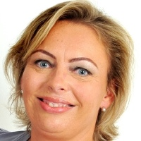 Myriam Parduhn-El Haddad