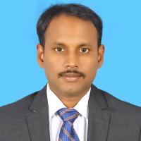 Sandeesh Kumar Duvvuru