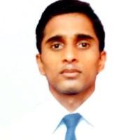 Boddu Prakash