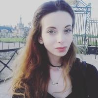 Ewelina Sztanderska