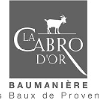 Chef Sommelier H/F - La Cabro d'Or