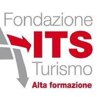 Fondazione ITS Turismo Roma