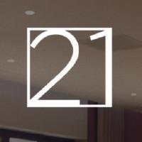 Restaurant 21 - Casino Oostende