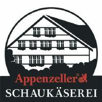 Appenzeller Shaukaserei