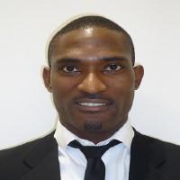 Kitenda Simon Peter