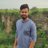 Siddhant Chauhan