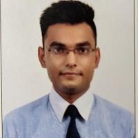 Tarun Saini
