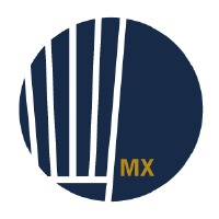Colegio Nacional de Chefs Profesionales de México A.C.