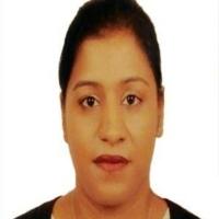 Hemah Rajeshwarree Mutkawoa