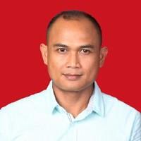 Andre Putrawan