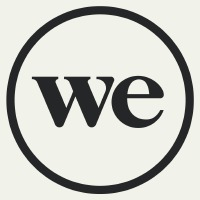 Facilities Technician, WeLive