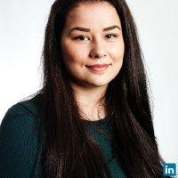 Alexia Guerin
