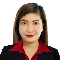 Lorenza Bautista