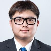 Chun-Yu Huang