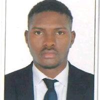 Divine wopeneseh Mbonuh
