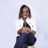 Gladys Muthoni