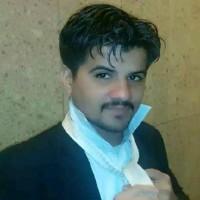 Khadim Khattak
