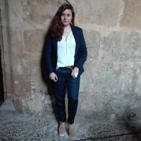 Ana Manjón Horta