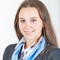 Victoria Doherty
