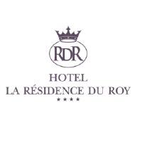 Hôtel La Residence du Roy ****