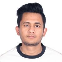 Arun Kumar khatri