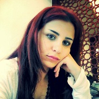 Dana Shakif