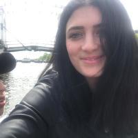 Ilaria Cianelli