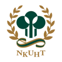 national-kaohsiung-university-of-hospitality-and-tourism