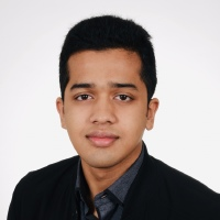 Arrafi Khan Majlish
