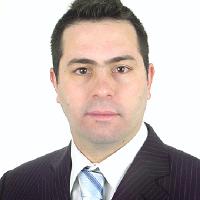 Luigi Gagliano
