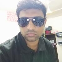 Yeshwanth Muppuri