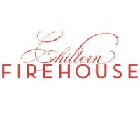 Chiltern Street Hotel Limited