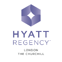 Hyatt Regency London – The Churchill