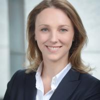 Nicole Große Sundrup