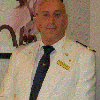 Lorenzo Gallorano