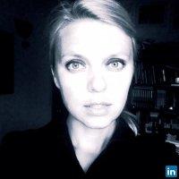 Kate Syrytsya