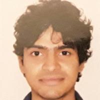 Anupam Jadhao