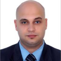 Nour Ghanem