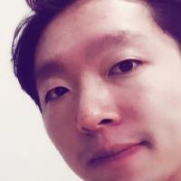 Qinglu Zhang