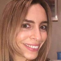Louisa Adrar