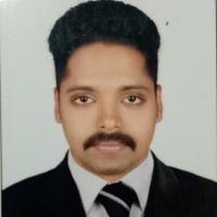 Faisal Latheef