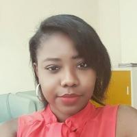 Sigrid Ntoko