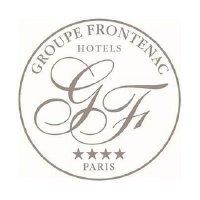 Groupe Frontenac
