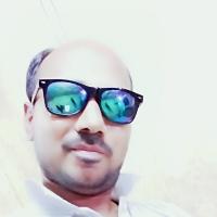 Imtiyazul Haque