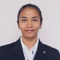 Jasmina Nalimanana